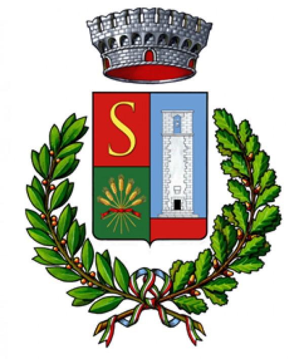 Siamanna